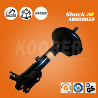 China supplier car shock absorber car accessory china for 5535122651