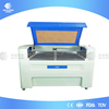 Factory Price Satety protection 1300x900mm Organic glass laser cutter