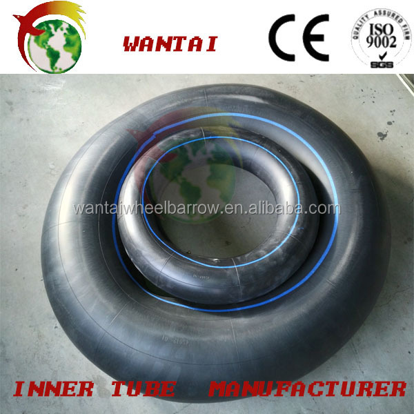 best selling qingdao factory butyl-inner tube 2.50 18 inch-for motorcycle 2.25-19