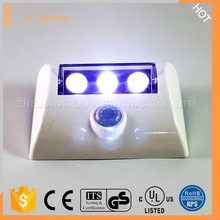 Durable Using Low Price Best Sell Motion Sensor Led Night Light