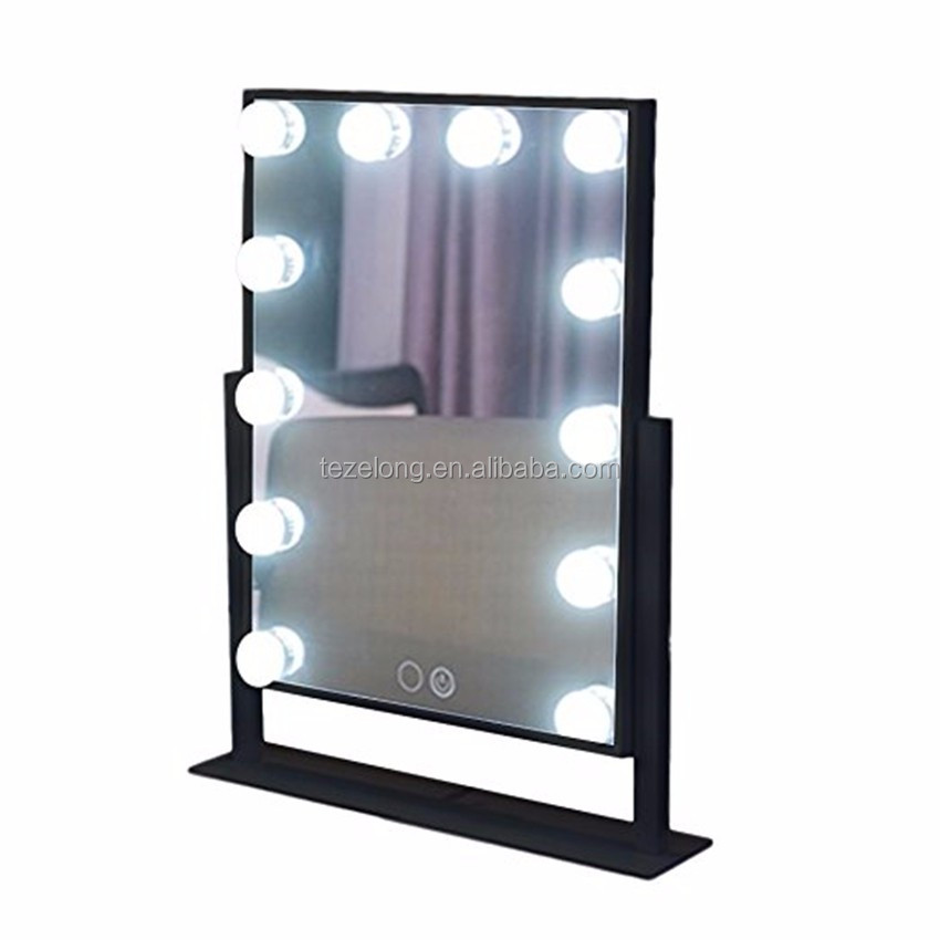 Best-Quality-LED-Mirror-Wholesale-Vanity-Hollywood (4).jpg
