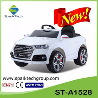 Most Popular Electric Kids Cars, Electric Ride on Toys, Battery Operated Cars for Kids
