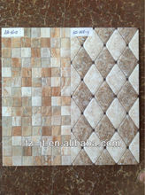 300x600mm wall tiles price in sri lanka(AB3610)