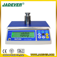 promotion digital weighing scale