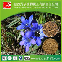catclaw buttercup root extract powder