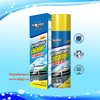 Air Conditioning Cleaner, Air Conditioner Vent Cleaning, Car Air Conditioner Cleaner Spray