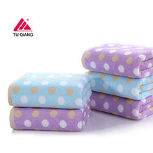 Alibaba China suppliers 100% cotton cheap cotton bath towels
