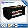 Maintenance Free Cheapest Car Battery Wholesale