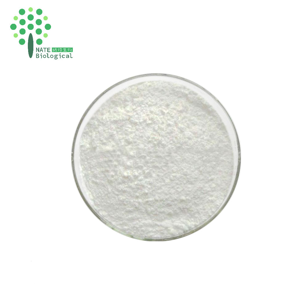High purity Giant Knotweed Extract Trans Resveratrol 98%