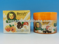 Baby Skin Whitening Face Cream Herbal Face Cream