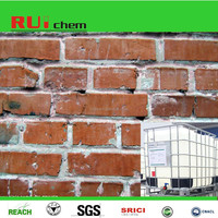 RJ-WP01 Brick water repellent chemical