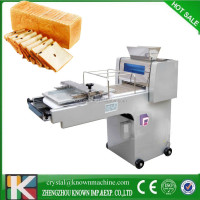 toast bread making machine/toast moulder/bakery equipment prices