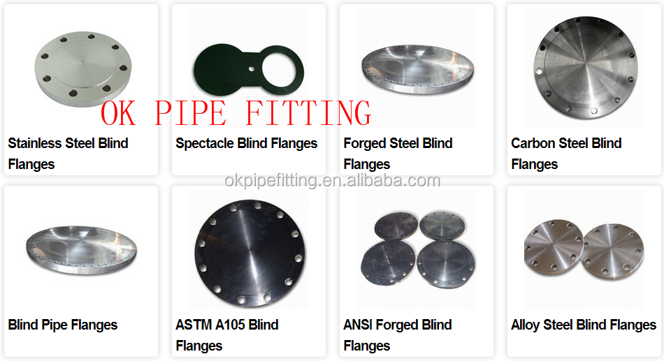 Shell approved flanges Saudi aramco approved fittings s Saudi aramco approved flanges s