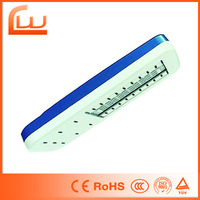 High quality better durable led lighting and lamps fixture