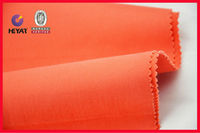 100%cotton drill twill fabric woven garment fabric featured product