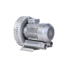 JQT7500 10HP vacuum pump regenerative blower ring blower