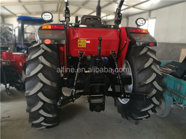 yto tractor (19).jpg