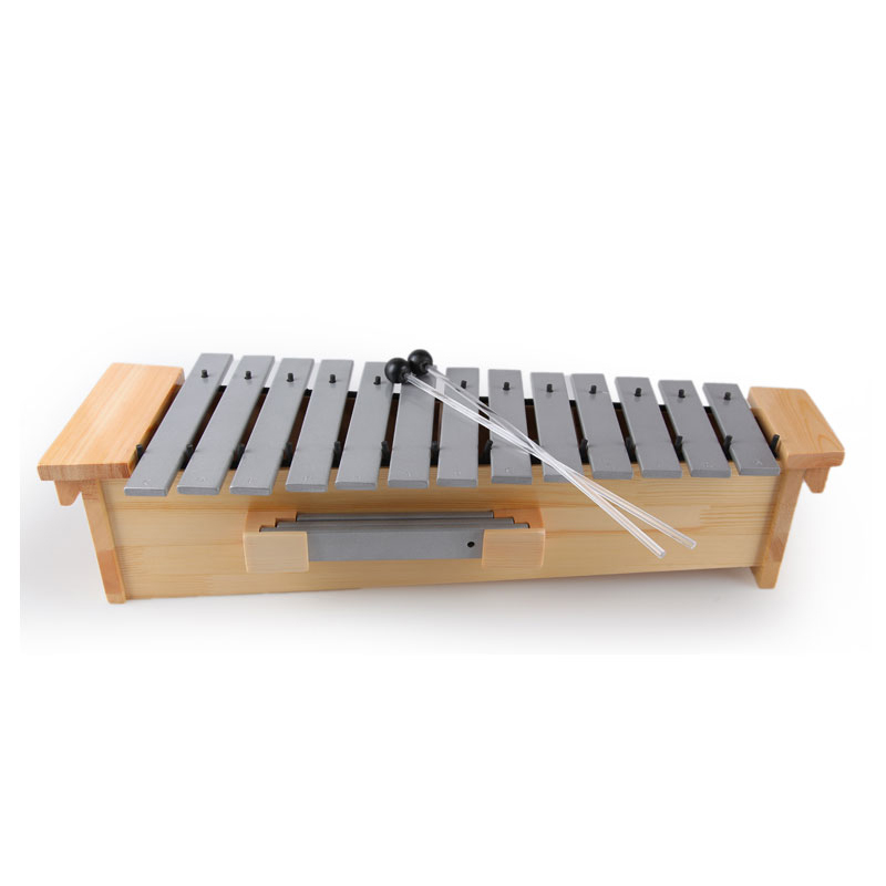 Hot sale musical instrument toy,xylophone music toy,kids wooden xylophone keys