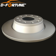 auto spare part motorcycle brake disc brake plate for European truck