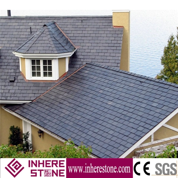 natural-stone-roof-covering-tiles-black-slate-roof-coating-tiles-p258714-1B.jpg