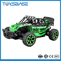High speed remote control car racing go kart