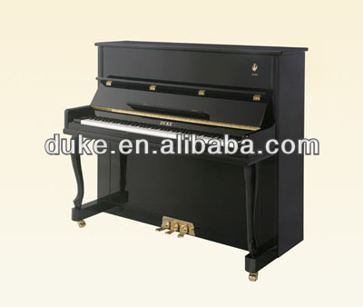keyboard music instrument upright piano 121M1(A-L)