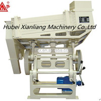 Agricultural Machine Equipment MGCZ Series Gravity