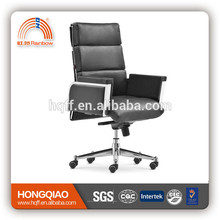 church chair factory new ergonomic executive office chairs floor sitting computer desk