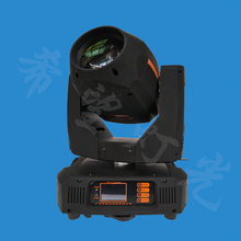 stage effect glasses gobo sharpy light price 17r beam spot wash 3 in 1 350w moving head lighting for weeding party dj