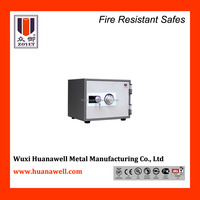 JIS 2 hour rating Fire Resistant safes,ZYD17