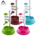 wholesale automatic dog feeder dog water feeder