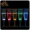 led glow cups, led light cup, led liquid activated glass