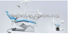 Hot selling FONA 1000S dental unit dental products