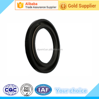 35*52*5 TCV Type Hydraulic pump rubber Oil Seal