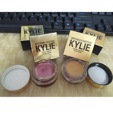 KYLIE JENNER Birthday Edition Ombre Eye Shadow Cream <strong>Cosmetics</strong> Wholesale