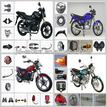 accessories Qianjiang motorcycle
