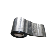 The cheapest aluminum roofing sheet self adhesive type building material