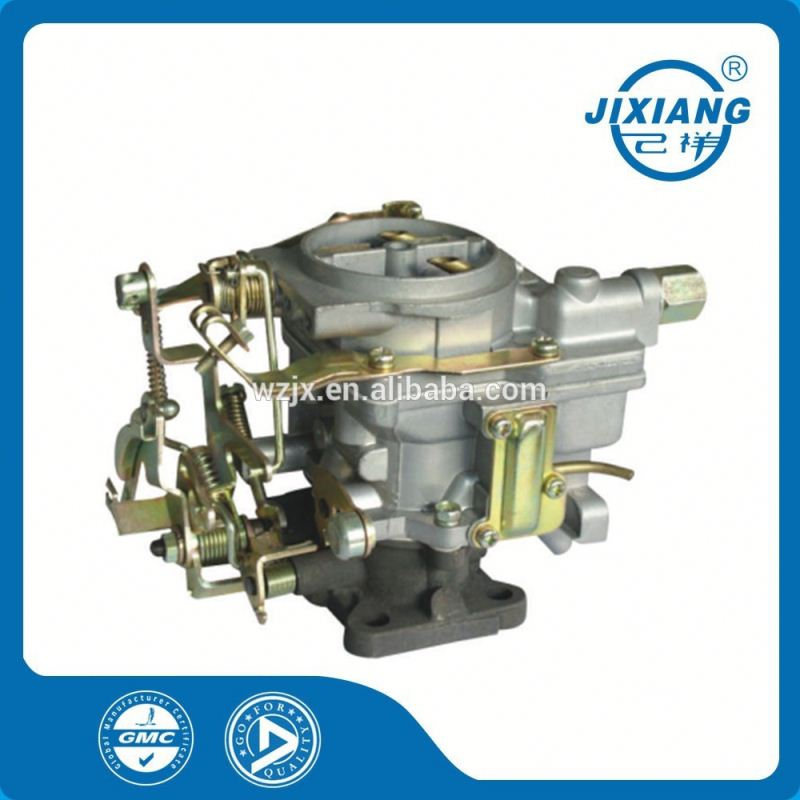 China Auto parts 21100-24034/21100-24035/21100-24036 for toyota 3k carburetor