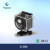 Full HD 360 Degree Mini Panoramic Sport Camera Wifi Sport Cam