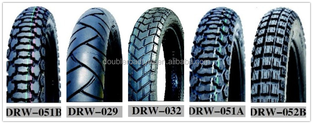 china cheap motorcycle tire distributor 275-18 motorcycle tyre