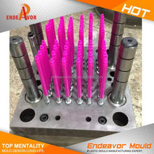 Taizhou Plastic injection promotion/water color/marker/ball-point pen mold mould maker supplier manufacturer factory
