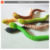 High quality education remote control infrared snake toy with battery and usb charger for sale
