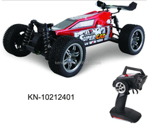 2017 NEWLY 12401 2.4G 1:12 4WD high speed Buggy 45KM/H