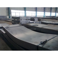 low price cold rolled closely annealed steel coil export to Russia