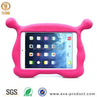 Kid friendly comfortable EVA Alibaba express high quality for mini iPad case
