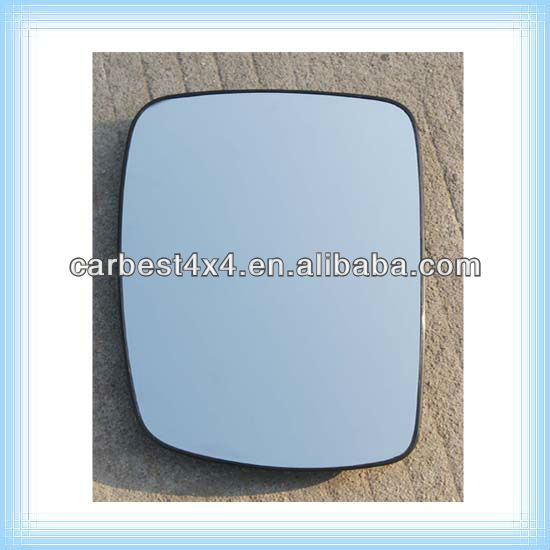 HIGH QUALITY GLASS MIRROR FOR RANGE ROVER SPORT 06-09