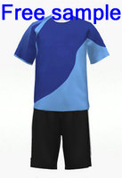 wholesale old football uniform