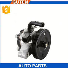 China supplier MR223480 for Mitsubishi Pajero Power Steering pump