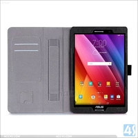 Tablet Pc Case Hot China Products Wholesale Leather Tablet Cover For Asus zenpad S 8.0 Z580C