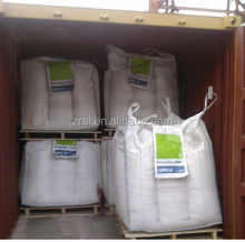 Professional Super Sacks/Cement Price per Ton/FIBC Bags Manufacturer